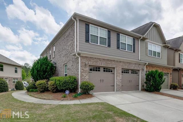 2317 Elmbridge Road, Buford, GA 30519 (MLS #8567343) :: Buffington Real Estate Group