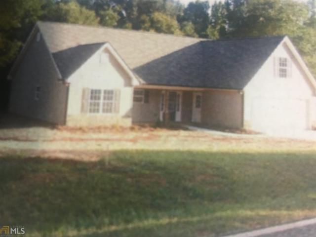 65 W.E. King, Commerce, GA 30529 (MLS #8567563) :: Buffington Real Estate Group