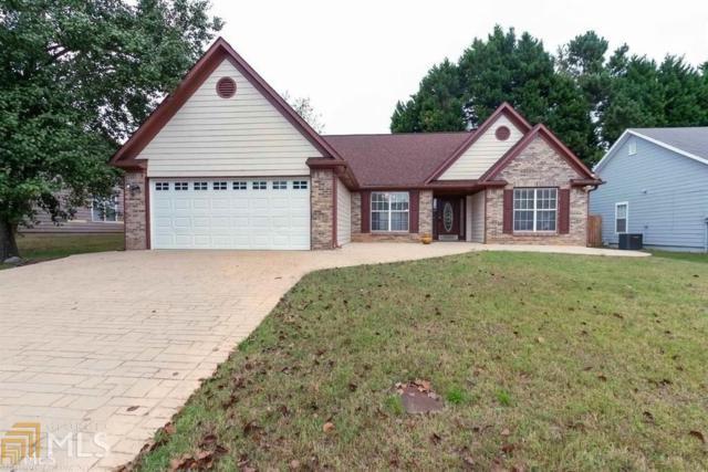1235 Lendl Ln, Lawrenceville, GA 30044 (MLS #8567628) :: The Stadler Group