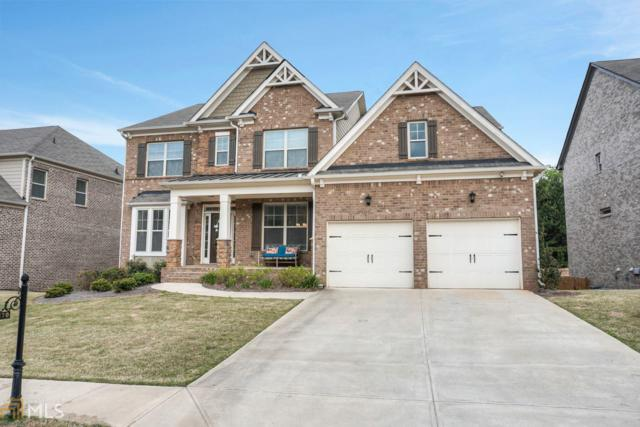 4170 Secret Shoals Way, Buford, GA 30518 (MLS #8567631) :: Buffington Real Estate Group