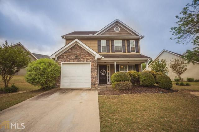 6844 White Walnut Way, Braselton, GA 30517 (MLS #8567636) :: Buffington Real Estate Group
