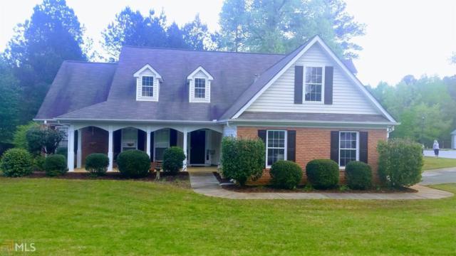 220 Rockport Drive, Mcdonough, GA 30253 (MLS #8567733) :: RE/MAX Eagle Creek Realty