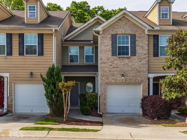 6424 Mossy Oak Lndg, Braselton, GA 30517 (MLS #8567797) :: Bonds Realty Group Keller Williams Realty - Atlanta Partners