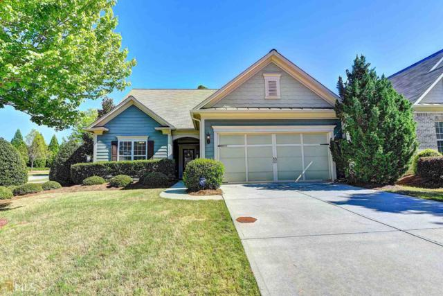 6403 Autumn Crest Ln, Hoschton, GA 30548 (MLS #8567936) :: Bonds Realty Group Keller Williams Realty - Atlanta Partners