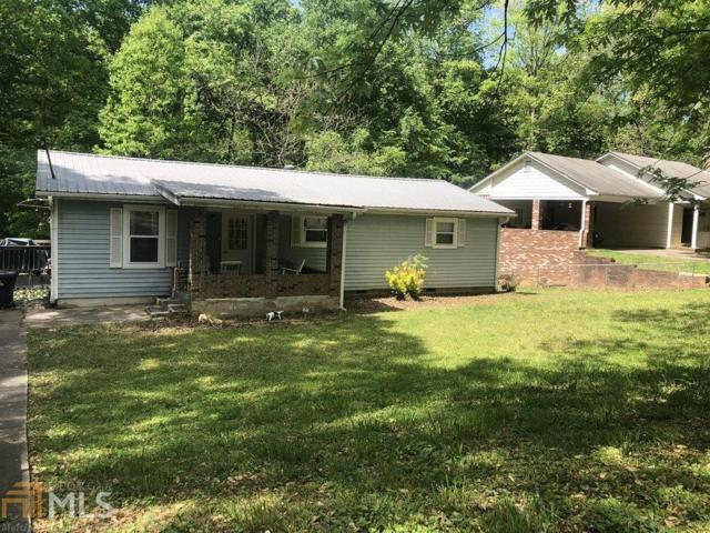 245 Scott Blvd, Stockbridge, GA 30281 (MLS #8567991) :: Ashton Taylor Realty