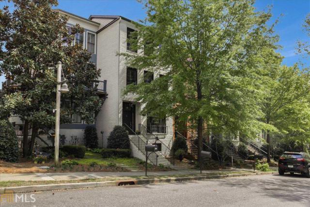 6127 Vickery Creek Rd, Cumming, GA 30040 (MLS #8568036) :: Buffington Real Estate Group