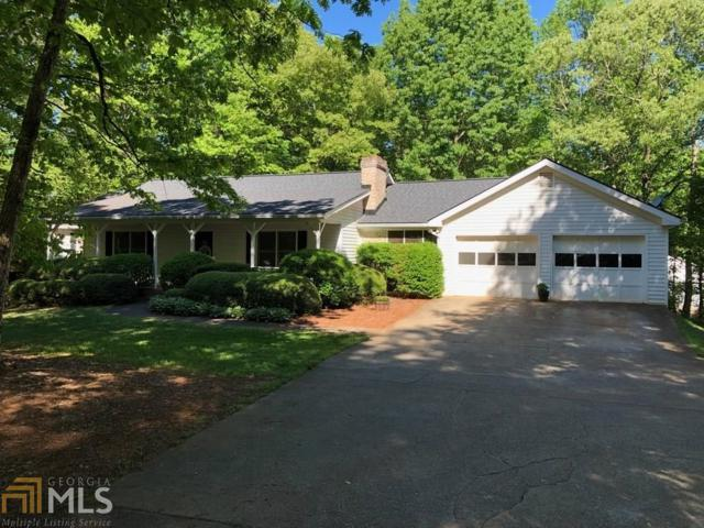 4880 Spout Springs Road, Buford, GA 30519 (MLS #8568072) :: Anita Stephens Realty Group