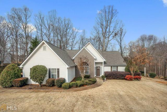 2205 Pemberton Point, Buford, GA 30519 (MLS #8568098) :: Anita Stephens Realty Group