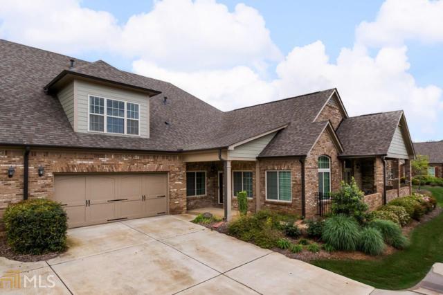 6131 Brookhaven Cir, Johns Creek, GA 30097 (MLS #8568268) :: Bonds Realty Group Keller Williams Realty - Atlanta Partners