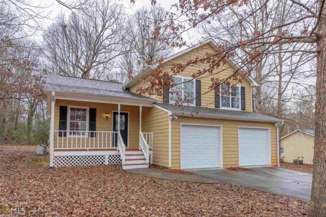 655 Cowan Rd, Covington, GA 30016 (MLS #8568506) :: The Durham Team