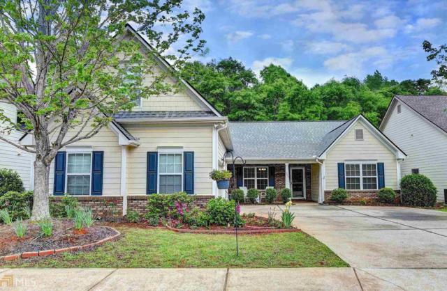 309 Meeler Cir, Bogart, GA 30622 (MLS #8568668) :: Rettro Group