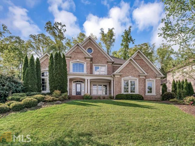655 Grimsby Ct, Suwanee, GA 30024 (MLS #8568860) :: Bonds Realty Group Keller Williams Realty - Atlanta Partners