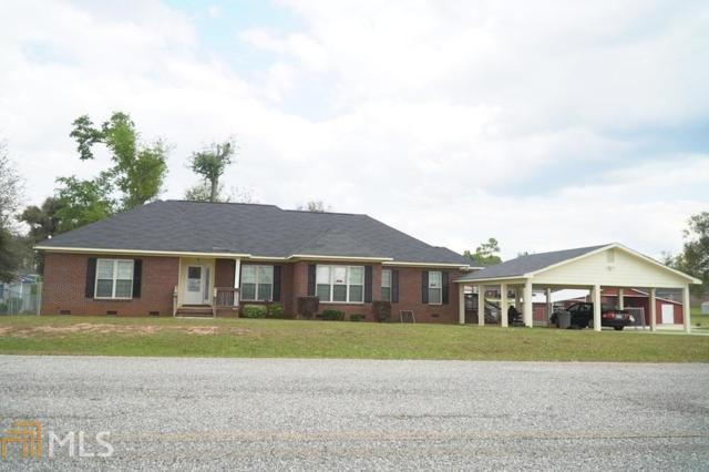 2502 Bettys Dr, Albany, GA 31705 (MLS #8569029) :: The Realty Queen Team