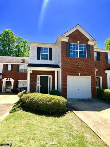 164 Madeline Ct, Mcdonough, GA 30253 (MLS #8569231) :: The Durham Team