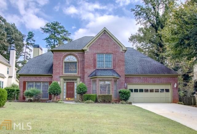 378 Windshore Court, Suwanee, GA 30024 (MLS #8569521) :: Bonds Realty Group Keller Williams Realty - Atlanta Partners