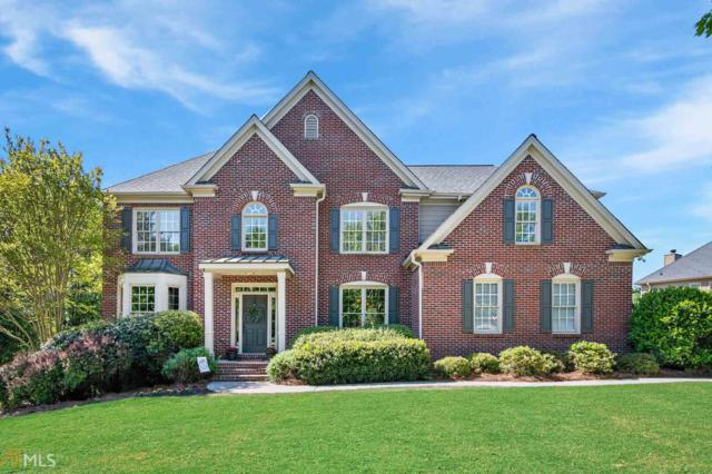 610 Summerwind, Suwanee, GA 30024 (MLS #8569624) :: Bonds Realty Group Keller Williams Realty - Atlanta Partners