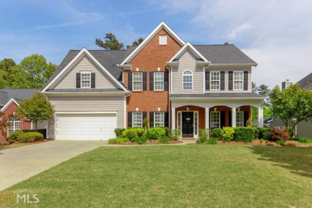 4403 Austin Hills Dr, Suwanee, GA 30024 (MLS #8569635) :: Bonds Realty Group Keller Williams Realty - Atlanta Partners