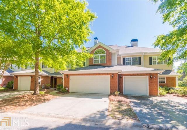 51 Townview #51, Alpharetta, GA 30022 (MLS #8569718) :: Bonds Realty Group Keller Williams Realty - Atlanta Partners