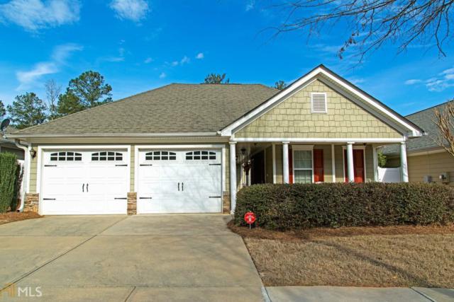 142 Cottage Club Drive, Locust Grove, GA 30248 (MLS #8569852) :: The Durham Team