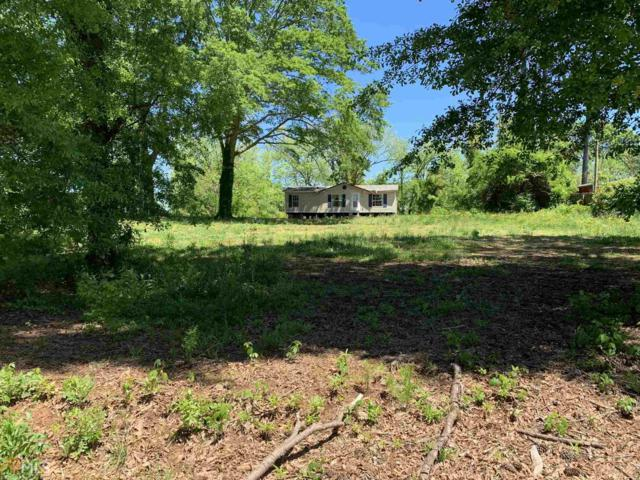 28 Owens Rd, Covington, GA 30014 (MLS #8569976) :: The Durham Team