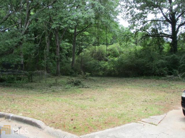 3 Westgate Park Cir, Newnan, GA 30263 (MLS #8570298) :: Buffington Real Estate Group