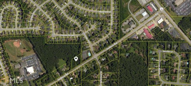 4137 Jodeco Rd, Mcdonough, GA 30253 (MLS #8570385) :: Ashton Taylor Realty