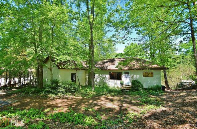 7015 Haw Creek Pl, Gainesville, GA 30506 (MLS #8570516) :: Ashton Taylor Realty