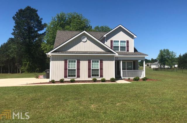 416 Small Pond Ln, Statesboro, GA 30458 (MLS #8570557) :: Royal T Realty, Inc.
