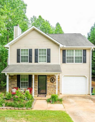 234 Autumn Ridge Ct, Gray, GA 31032 (MLS #8572347) :: Royal T Realty, Inc.