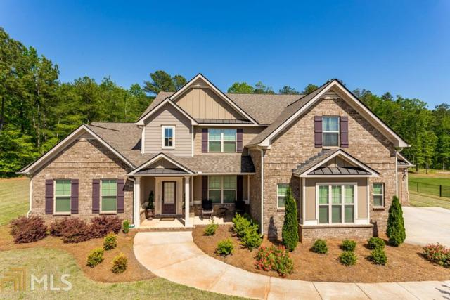 261 Enfield Ln, Mcdonough, GA 30252 (MLS #8572774) :: Royal T Realty, Inc.