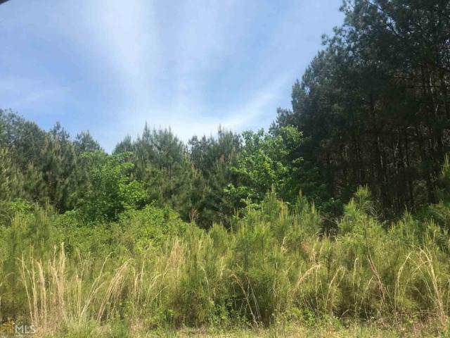 0 Briar Ridge Rd #20, Calhoun, GA 30701 (MLS #8573392) :: Buffington Real Estate Group