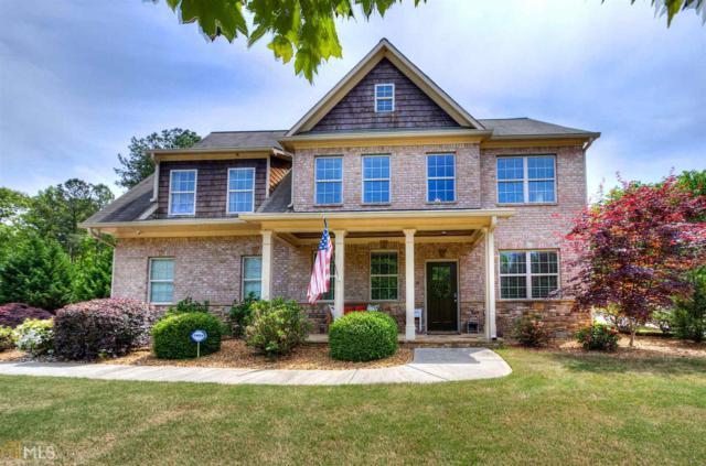 264 Birchwood Farms Ln, Dallas, GA 30132 (MLS #8573398) :: Rettro Group