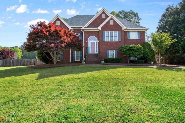 29 NE Churchill, Cartersville, GA 30120 (MLS #8573729) :: Royal T Realty, Inc.