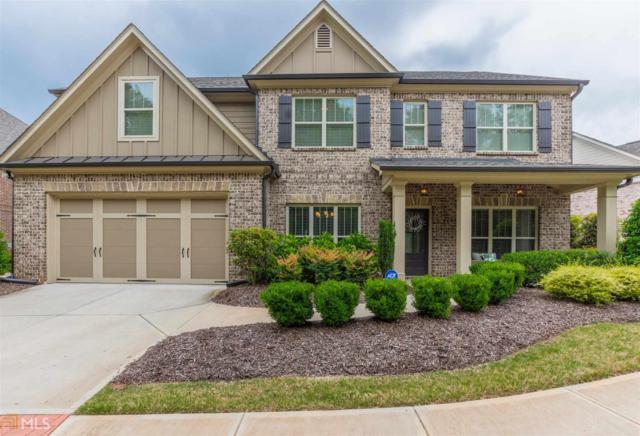 1336 Prince, Watkinsville, GA 30677 (MLS #8573787) :: The Heyl Group at Keller Williams