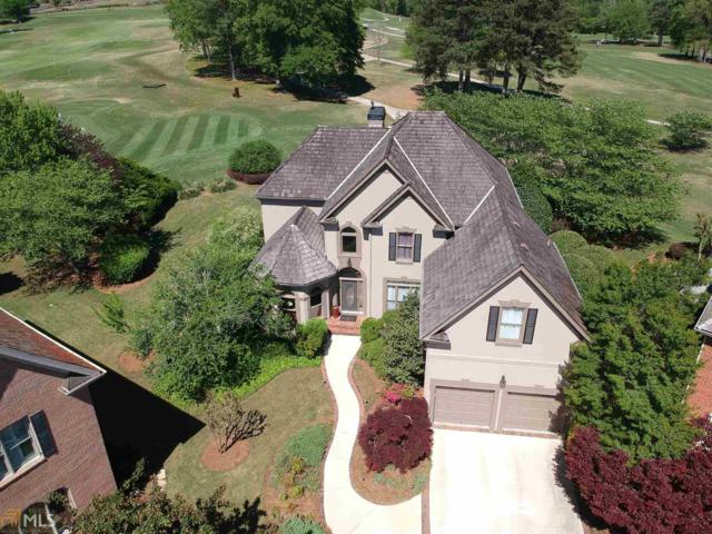 3200 Brookside, Roswell, GA 30076 (MLS #8573814) :: Royal T Realty, Inc.