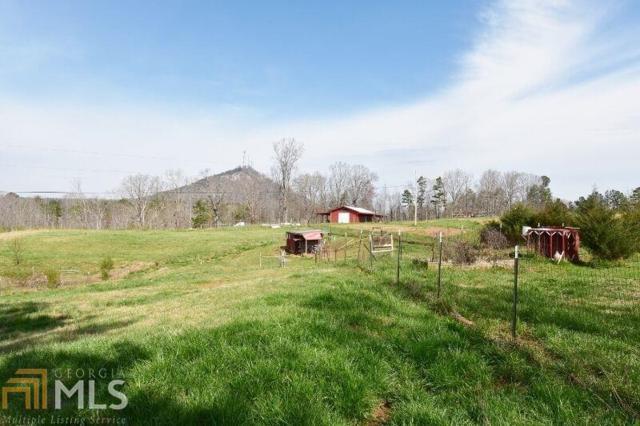 102 W Leatherwood, Toccoa, GA 30577 (MLS #8573862) :: Rettro Group