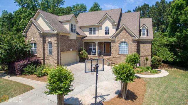 608 Banbury Ct, Mcdonough, GA 30253 (MLS #8573874) :: Buffington Real Estate Group