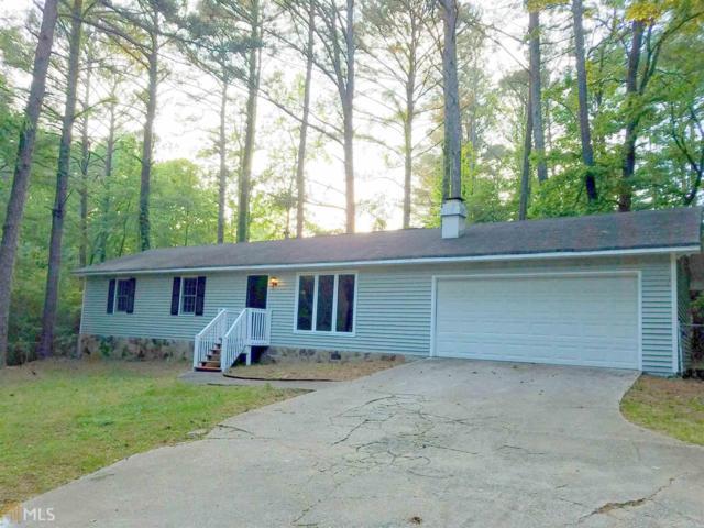 3175 River, Lawrenceville, GA 30044 (MLS #8573927) :: Royal T Realty, Inc.