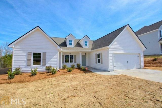 1138 Red Bud Cir, Villa Rica, GA 30180 (MLS #8573981) :: Buffington Real Estate Group