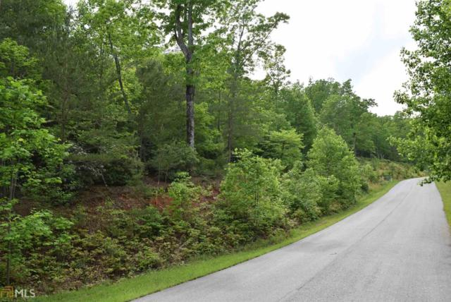 0 South Laceola Rd #250, Cleveland, GA 30528 (MLS #8574993) :: Rettro Group