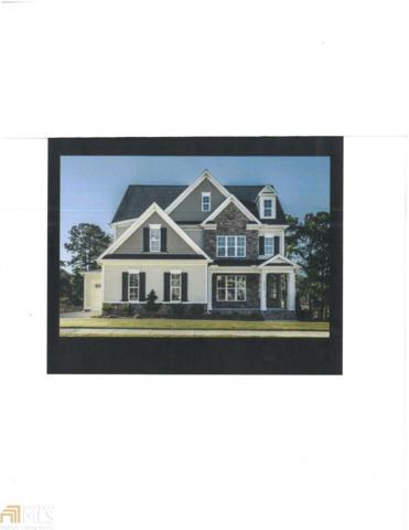 705 Petaluma Pl, Locust Grove, GA 30248 (MLS #8575290) :: Royal T Realty, Inc.