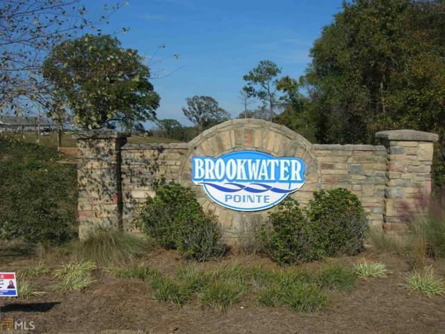 0 Brookwater Way #7, Lineville, AL 36278 (MLS #8575333) :: Rettro Group