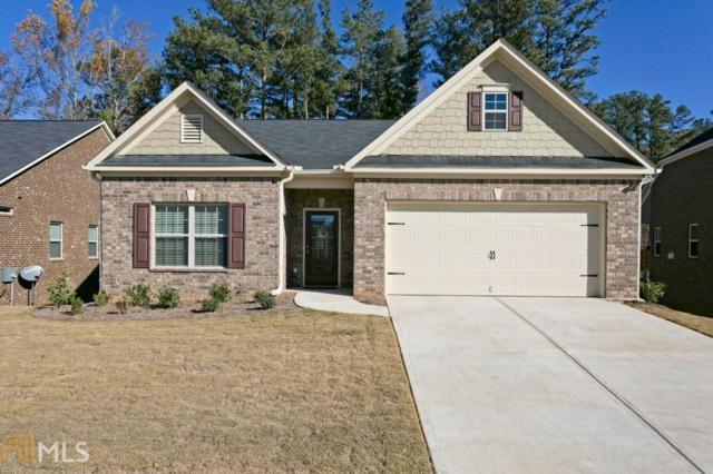 207 Prescott Cir, Canton, GA 30114 (MLS #8575431) :: Royal T Realty, Inc.