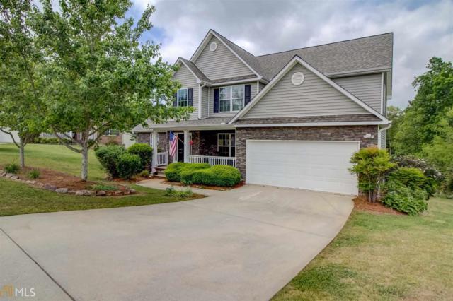 3370 Garden Mist Cir, Auburn, GA 30011 (MLS #8575612) :: Anita Stephens Realty Group