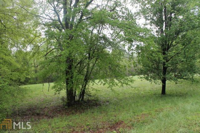 207 Shawnee Trl, Toccoa, GA 30577 (MLS #8576167) :: Tim Stout and Associates