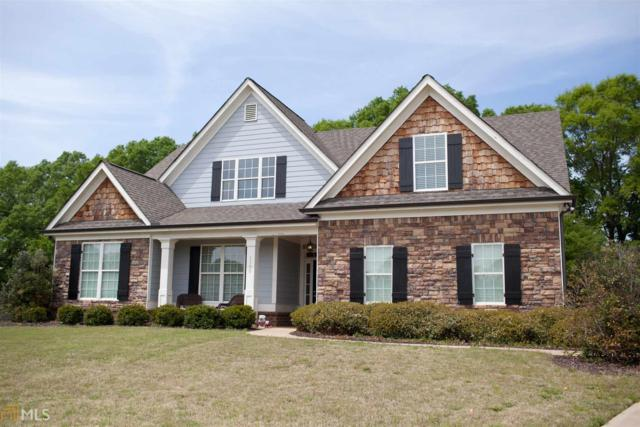1190 Avalon Cir, Bogart, GA 30622 (MLS #8577313) :: Buffington Real Estate Group