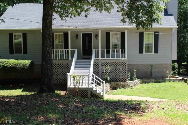 204 Lincoln Ln, Lagrange, GA 30240 (MLS #8577858) :: Team Cozart