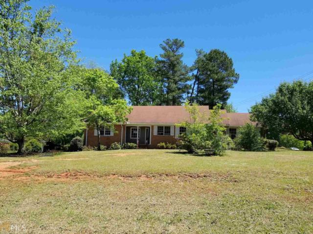 100 Johnston Dr, Thomaston, GA 30286 (MLS #8578366) :: Royal T Realty, Inc.