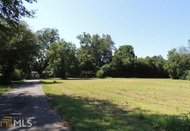 0 Hilldale Dr 16 & 19, Eatonton, GA 31024 (MLS #8578573) :: The Heyl Group at Keller Williams