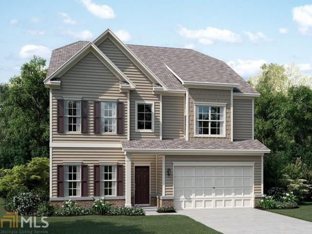 122 Avery Landing Way, Holly Springs, GA 30115 (MLS #8578770) :: Buffington Real Estate Group